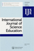 International Journal of Science Education