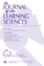 Journal of the Learning Sciences